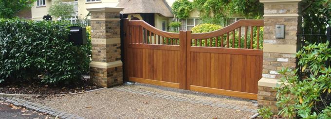 timber-gates-pt